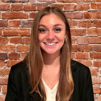 Lauren Bailey | ggLocators Team