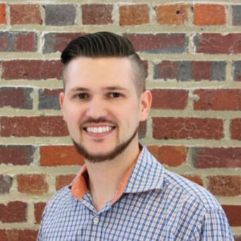 Ryan Yancey | ggLocators Team