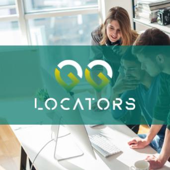 Recruiters at ggLocators